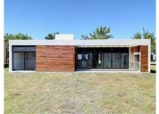 Cardales village u d 159 000 casa en venta 5 dormitorios 166 m2