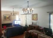 San isidro country villa allende alquiler casa 3 dormitorios 240 m2