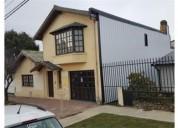 Tiscornia 1100 u d 390 000 casa en venta 3 dormitorios 300 m2