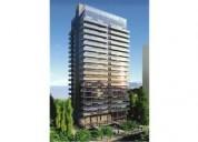 Av libertador 2300 12 23 900 departamento alquiler 1 dormitorios 48 m2