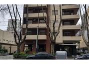 Hipolito yrigoyen 3700 11 u d 235 000 departamento en venta 2 dormitorios 62 m2