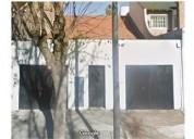 Cervantes 3600 19 000 casa alquiler 2 dormitorios 70 m2