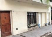 Habana 3500 u d 295 000 tipo casa ph en venta 95 m2
