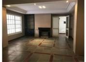 Andres villa 100 35 000 casa alquiler 4 dormitorios 370 m2