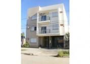 Echeverria 900 1 6 500 departamento alquiler 1 dormitorios 40 m2