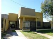 Piamonte 400 u d 10 casa en venta 2 dormitorios 140 m2