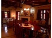 Pellegrini 1300 u d 470 000 casa en venta 3 dormitorios 300 m2