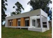 El bosque 1000 u d 78 000 casa en venta 2 dormitorios 90 m2