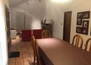 Casa en alquiler en alejandro centeno 3 dormitorios 157 m2