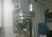 Gasista  orbis  service  mat  ecogas  155484646
