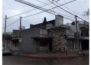 Belgrano esq moreno 1000 u d 140 000 casa en venta 2 dormitorios 110 m2