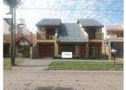 Matheu 1100 u d 280 000 casa en venta 4 dormitorios 210 m2