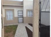 Cataratas del iguazu 2300 2 000 000 casa en venta 2 dormitorios 60 m2