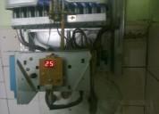 Orbis  service  gasista  matr. ecogas (155484646)