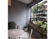 Av elcano 100 u d 146 000 departamento en venta 1 dormitorios 52 m2