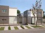 Costa rica 1500 u d 135 000 tipo casa ph en venta 2 dormitorios 70 m2