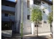 Corrientes 100 u d 75 000 departamento en venta 2 dormitorios 44 m2