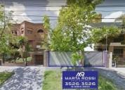 Gervasio posadas 400 u d 175 000 terreno en venta 2 m2