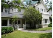 Hipolito yrigoyen 1700 u d 495 000 casa en venta 7 dormitorios 435 m2