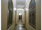 Corrientes 700 1 7 000 oficina alquiler 29 m2