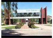 San isidro lote n 0 u d 165 000 terreno en venta 2 m2
