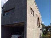 Merlo barrio las pircas casa moderna unica 1200 u d 165 000 casa en venta 2 dormitorios 130 m2