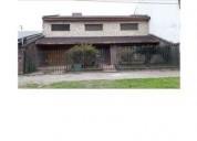 Hipolito yrigoyen 1800 u d 145 000 casa en venta 3 dormitorios 114 m2
