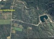 Cortaderas lote 1500 mts u s 15 000 100 u d 15 000 terreno en venta 2 m2