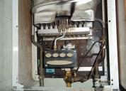 Gasista  matriculado 155484646 ecogas  inst. rep.