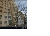 Bacacay 4100 13 u d 195 000 departamento en venta 3 dormitorios 80 m2