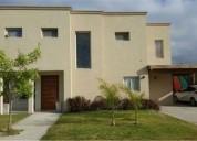 Blvd de todos los santos 5800 u d 300 000 casa en venta 3 dormitorios 174 m2