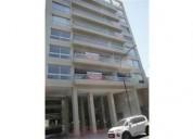 Nogoya 2400 9 u d 290 000 departamento en venta 2 dormitorios 93 m2