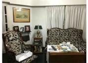 Ignacio nunez 1600 u d 270 000 tipo casa ph en venta 2 dormitorios 100 m2