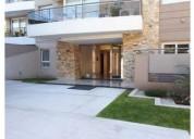 Bv evita 100 2 u d 200 departamento en venta 2 dormitorios 70 m2