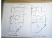 Ramallo 4000 u d 115 000 tipo casa ph en venta 2 dormitorios 55 m2