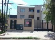 Camilli 800 6 800 departamento alquiler 1 dormitorios 50 m2