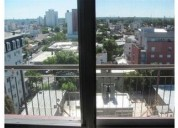 Rocca 200 10 u d 120 000 departamento en venta 2 dormitorios 65 m2