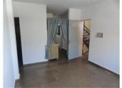 Pasaje 100 2 5 400 departamento alquiler 2 dormitorios 50 m2