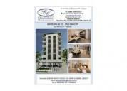 San martin 200 2 u d 99 800 departamento en venta 1 dormitorios 46 m2