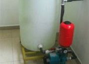 Plomero gasista (155484646) matriculado  ecogas