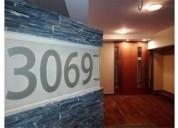 Llerena 3000 u d 125 000 departamento en venta 1 dormitorios 38 m2