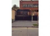Sarmiento 1200 u d 220 000 casa en venta 2 dormitorios 154 m2