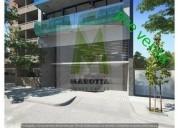 Montevideo 600 2 u d 123 000 departamento en venta 2 dormitorios 53 m2
