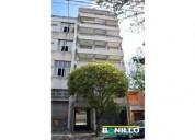 Caracas 4500 5 u d 240 000 departamento en venta 2 dormitorios 68 m2