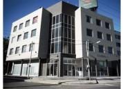 Beato janssen 1900 u d 84 900 departamento en venta 1 dormitorios 50 m2