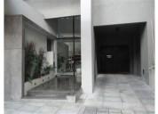 Corrientes 4500 6 20 000 departamento alquiler 2 dormitorios 47 m2