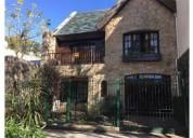 Bahia blanca 2600 u d 520 000 casa en venta 3 dormitorios 280 m2