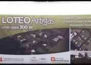 Ricardo Balbin 100 550 000 Terreno En Venta 2 m2