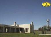 Santa catalina 100 u d 350 000 casa en venta 3 dormitorios 340 m2
