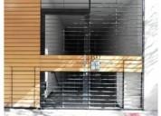 Melian 3500 u d 139 000 departamento en venta 1 dormitorios 70 m2